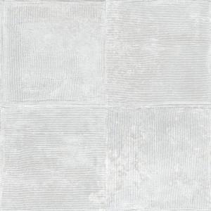 Płytka ścienna Karaben Rue de Paris Concept Blanco 40x120cm