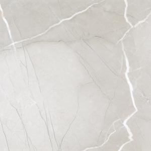 Płytka podłogowa Azteca Passion Lux Ice 60x60cm
