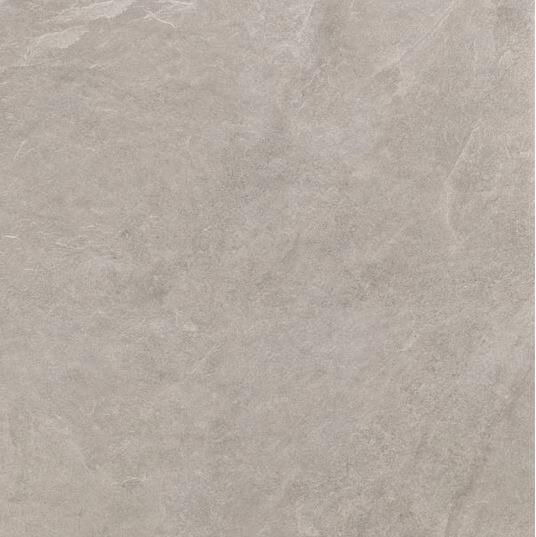 Płytka podłogowa Ceramika Limone Ash Beige 60x60 cm