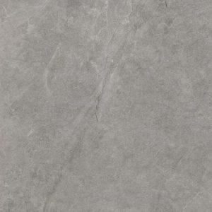 Płytka podłogowa Ceramika Limone Ash Silver 60x60cm