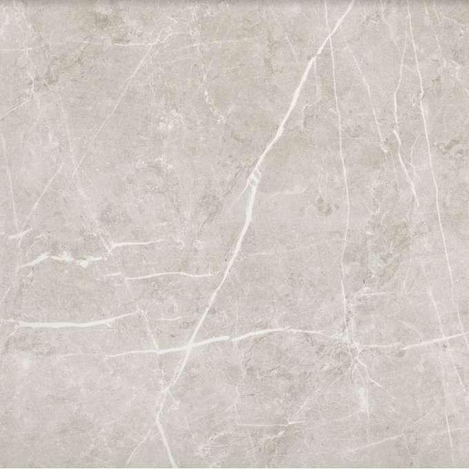 Płytka podłogowa Ceramika Limone Katania White 60x60 cm
