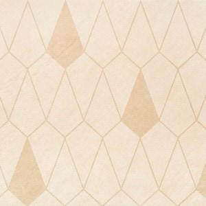 Dekor ścienny Tubądzin Pistis 29,8x59,8 cm