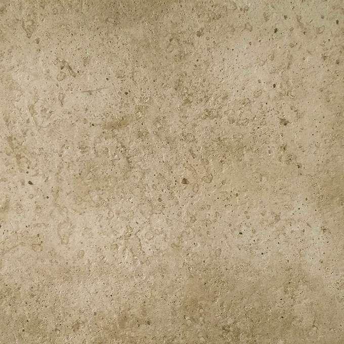 Płytka podłogowa Gres Aragon Orion Jade 33x50cm 904475