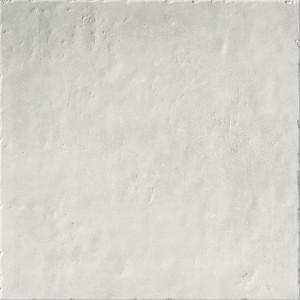 Płytka podłogowa Italgraniti Icone Blanc spazzolato 80x80cm