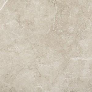Płytka podłogowa Ceramika Limone Katania Beige 60x120 cm