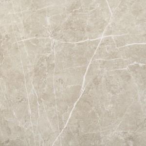 Płytka podłogowa Ceramika Limone Katania Beige 60x60 cm