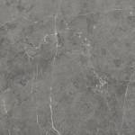 Płytka podłogowa Ceramika Limone Katania Dark Grey 60x120 cm