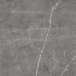 Płytki podłogowa Ceramika Limone Katania Dark Grey 60x60 cm
