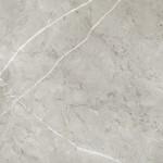 Płytka podłogowa Ceramika Limone Katania Grey 60x60 cm
