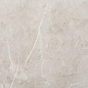 Płytka podłogowa Ceramika Limone Katania White 60x120 cm