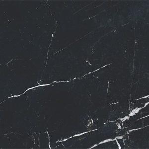 Płytka podłogowa Grespania Marmorea Marquina Poler 59x119cm