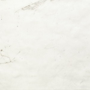 Płytka podłogowa Italgraniti Marble Experience Statuario 60x120cm