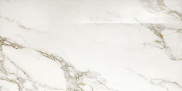 Zdjęcie Płytka podłogowa Italgraniti Marble Experience calacatta gold 60x120cm