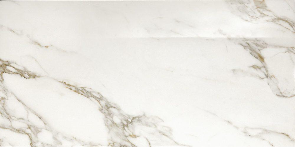 Płytka podłogowa Italgraniti Marble Experience calacatta gold 60x120cm