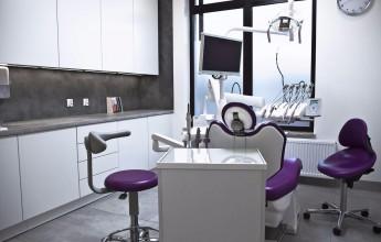 Gabinet ortodontyczny Agnieszki Piontek