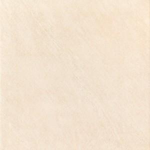 Płytka podłogowa Tubądzin Pistis Beige 44,8x44,8 cm