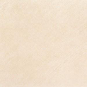 Płytka ścienna Tubądzin Pistis Beige 29,8x59,8 cm