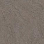 Płytka tarasowa Zoya 2.0 Pietra Serena Antracite 60x60cm 2cm