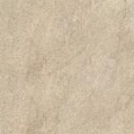 Płytka tarasowa Zoya 2.0 Pietra Serena Cream 60x60cm 2cm