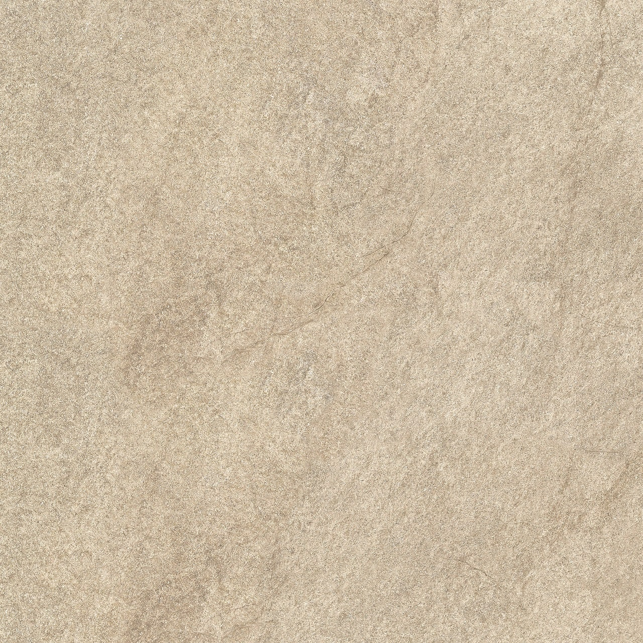 Płytka tarasowa Stargres Pietra Serena Cream 60x60cm 2cm