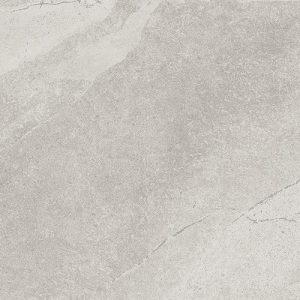 Płytka podłogowa Italgraniti Shale Moon 60x120cm