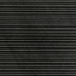 Płytka podłogowa Italgraniti Shale Dark Ribbed 60x120cm