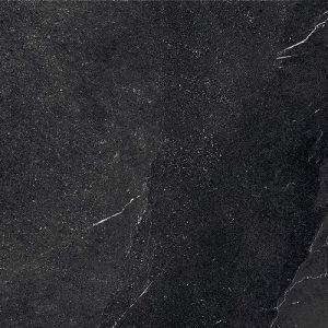Płytka podłogowa Italgraniti Shale Dark 60x120cm