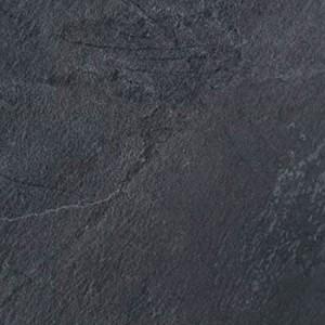Płytka podłogowa Italgraniti Stone Plan Lavagna Nera SQ 60x120cm