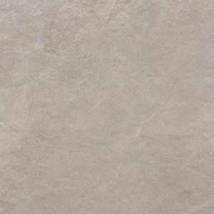 Płytka podłogowa Ceramika Limone Ash Beige 60x120 cm