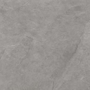 Płytka podłogowa Ceramika Limone Ash Silver 60x120 cm