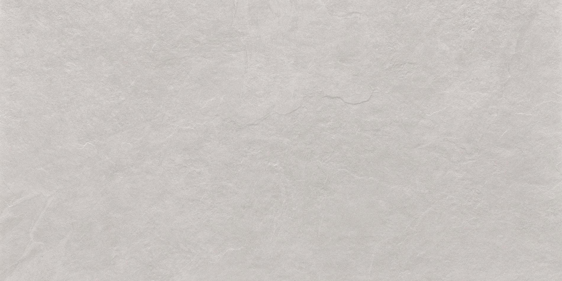 Zdjęcie Płytka podłogowa Ceramika Limone Ash White 60x120cm
