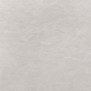 Płytka podłogowa Ceramika Limone Ash White 60x60 cm