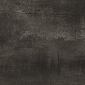 Płytka podłogowa NovaBell Forge Dark 60x120cm