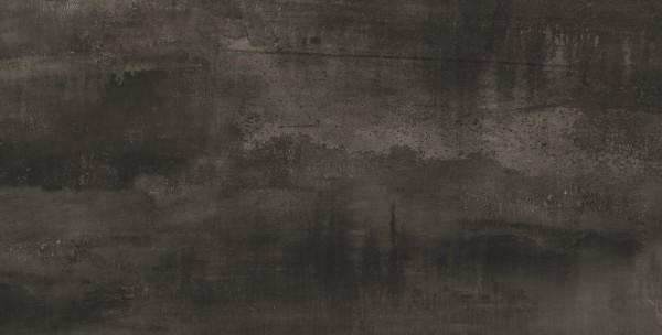 Zdjęcie Płytka podłogowa NovaBell Forge Dark 60x120cm