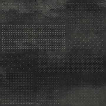Płytka podłogowa NovaBell Forge Dark Mix 60x60cm