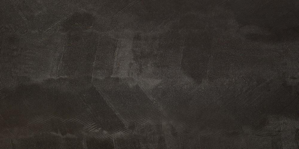 Płytka podłogowa Italgraniti Metaline Iron Melt 60x120cm