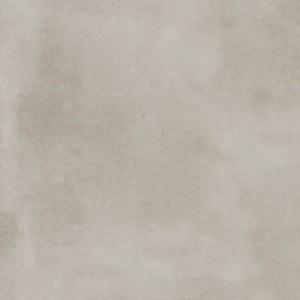 Płytka podłogowa Limone Town Soft Grey 60x60 cm