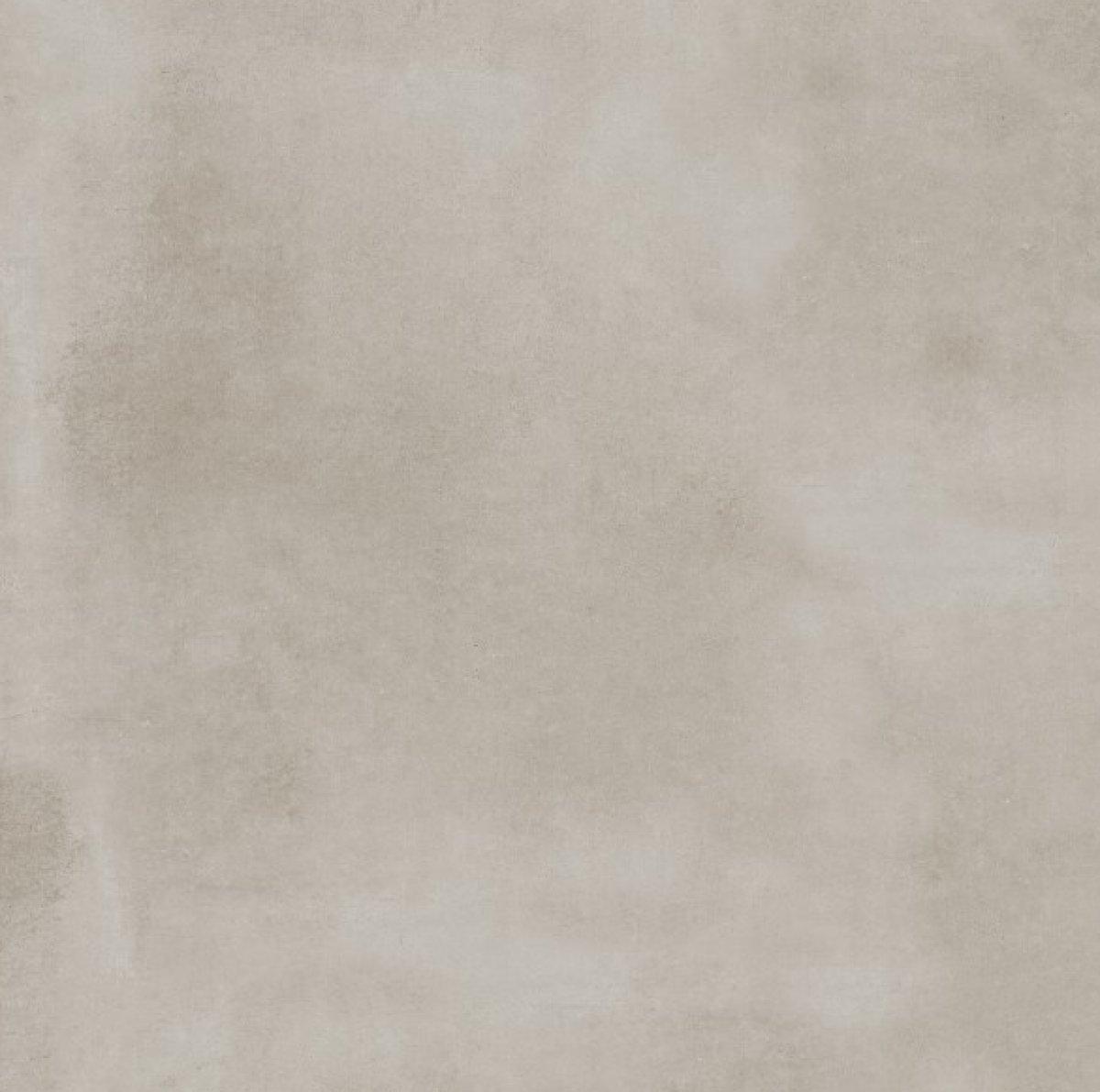 Płytka tarasowa Ceramika Limone Town Soft Grey 60x60x2cm