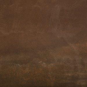 Płytka podłogowa Italgraniti Metaline Corten Melt 60x120cm