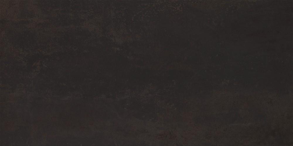 Płytka podłogowa Italgraniti Metaline Iron 60x120cm
