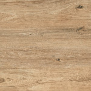 Płytka podłogowa NovaBell Eiche Natur 26x160cm