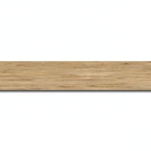 Płytka podłogowa Novabell Eiche Natur 20x120 cm