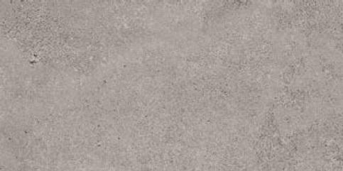 Płytka podłogowa Novabell Walking Extra Iron 60x120 cm