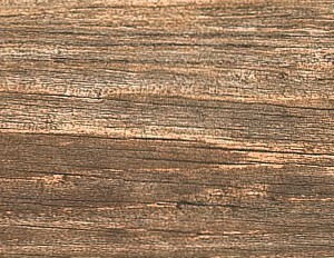 Płytka podłogowa NovaBell Time Design Stonewash 20x120cm