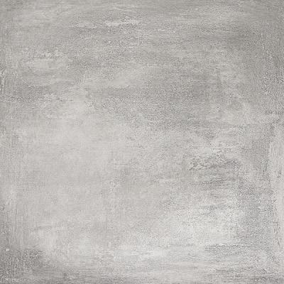 Płytka podłogowa NordCeram Uphill Light Grey 60x60cm
