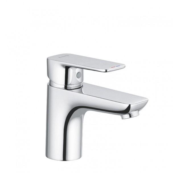 Bateria umywalkowa Kludi Pure&Style 400280575