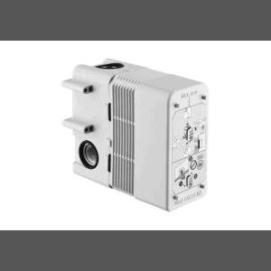Element podtynkowy Vitra do baterii wannowo-prysznicowej podtynkowej A41949EXP