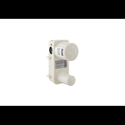 Zdjęcie Element podtynkowy Vitra do baterii umywalkowej podtynkowej A42230EXP