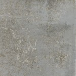 Płytka podłogowa Saloni Foundry Gris 45×90 cm
