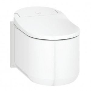 Toaleta myjąca GROHE Sensia Arena Toaleta 39354SH1